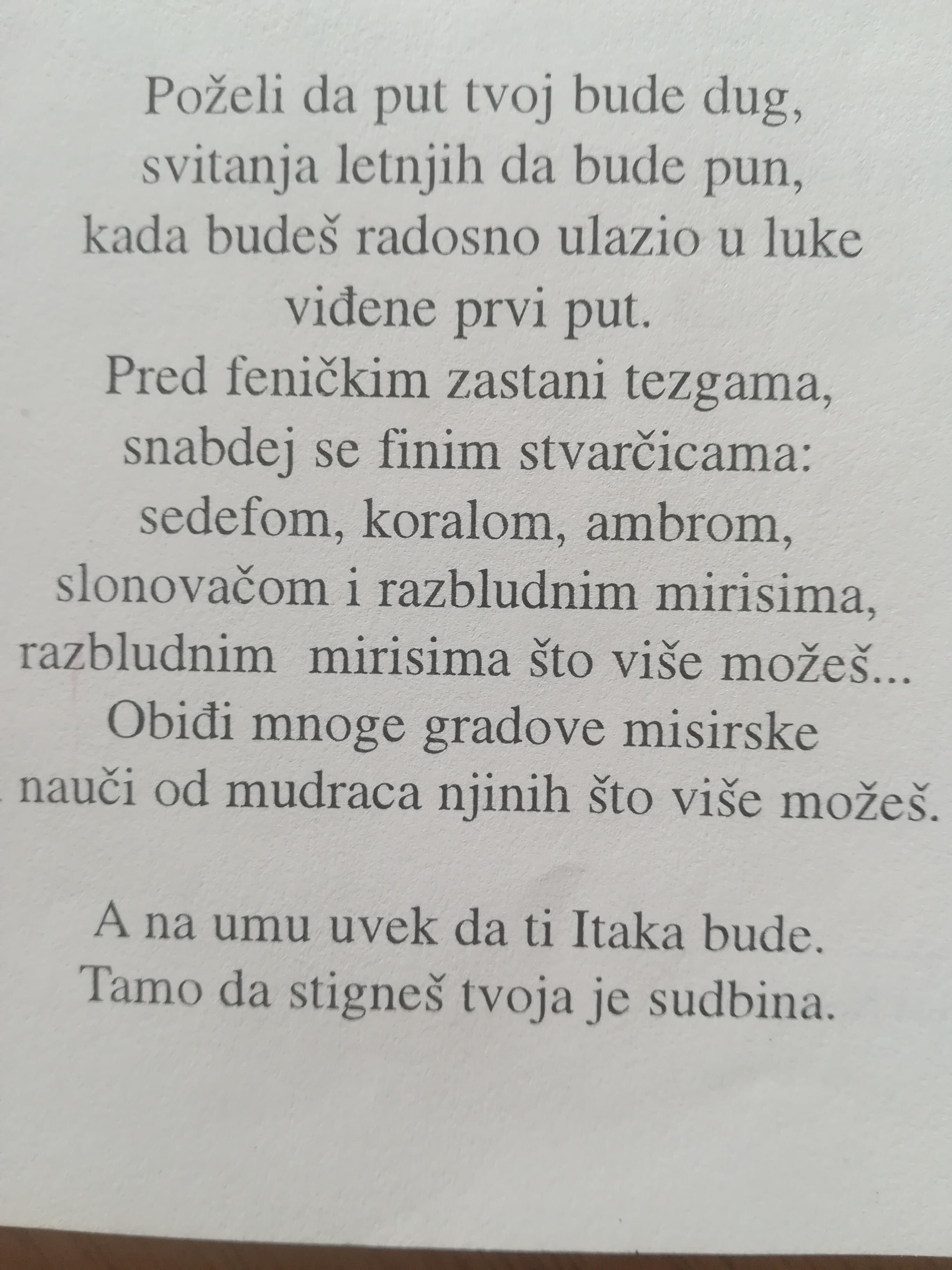 Itaka 1